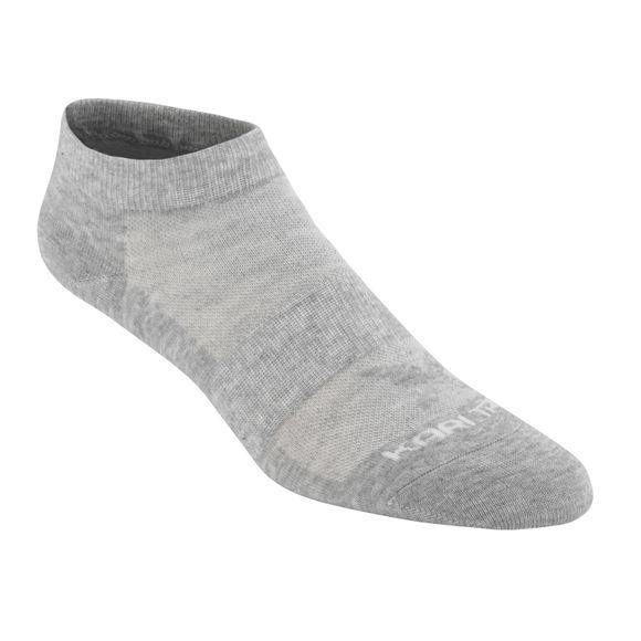 Tåfis Sock