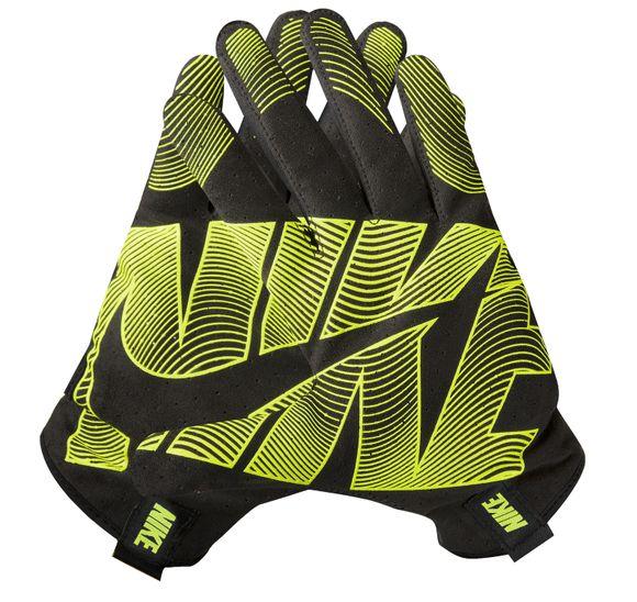 Nike Mens Lunatic Training Glo