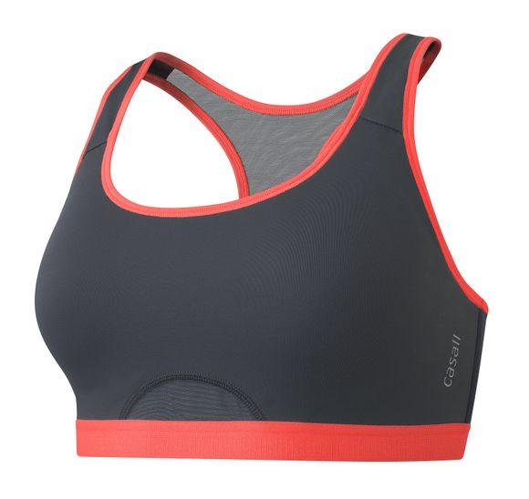 Glaring Sports bra