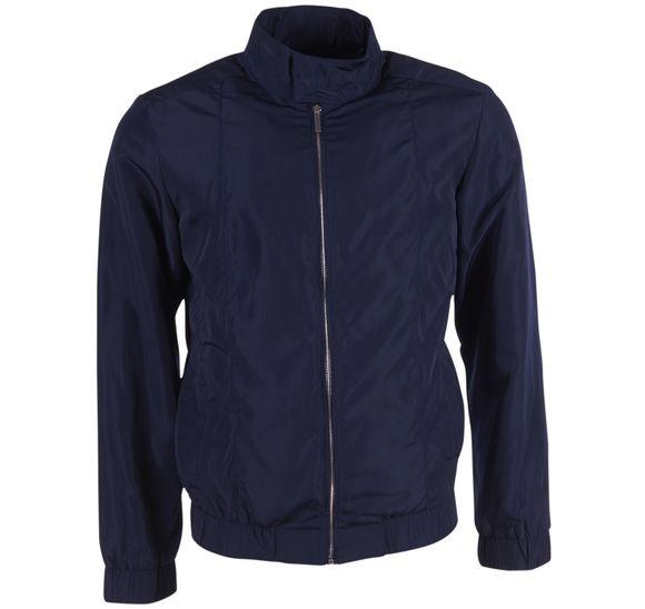Jacket - Rooksmoor