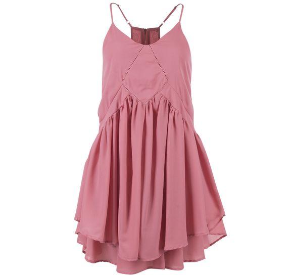 Must Selma Dress