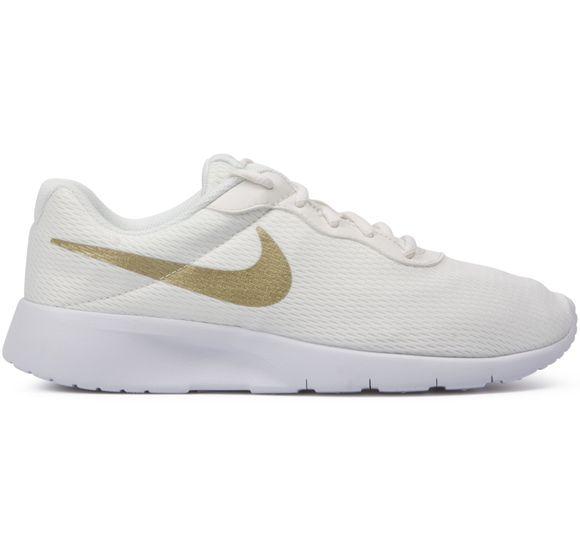 Nike Tanjun Big Kids' Shoe
