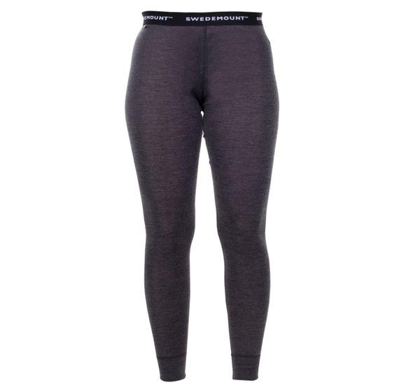 Himalaya Merino Pants W