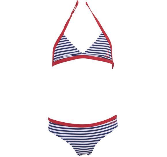 Newport Bikini