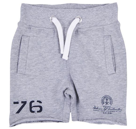 Newport Sweat Shorts