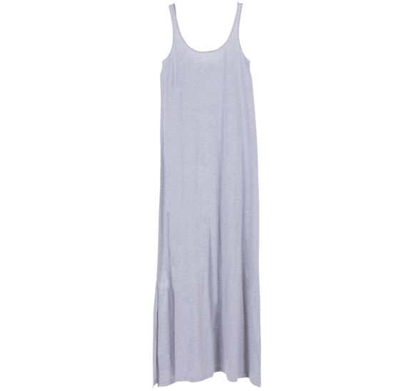 Long Island Dress