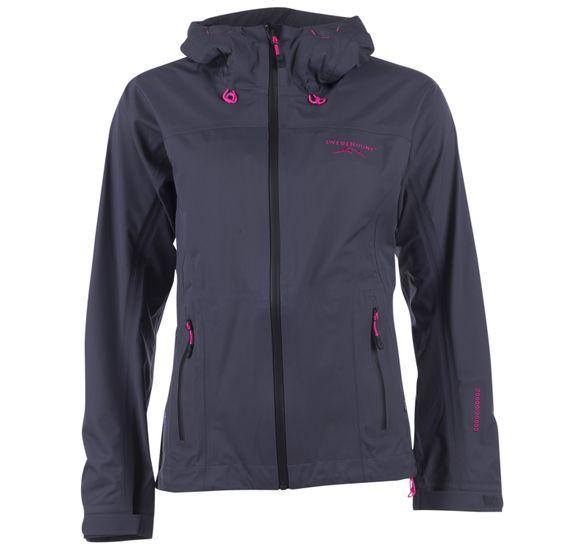 Himalaya Shell Jacket W
