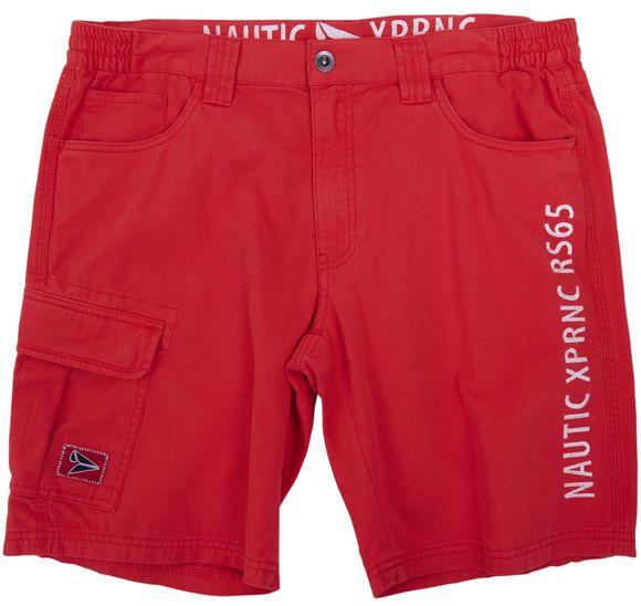 Skagerak Shorts