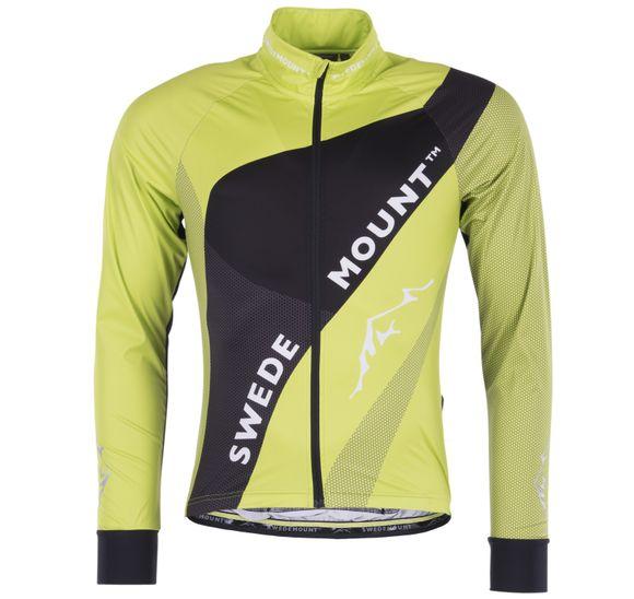 Giro Bike Jacket