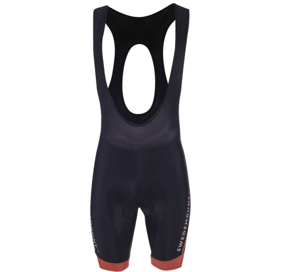 Giro Bike Bib short Tights