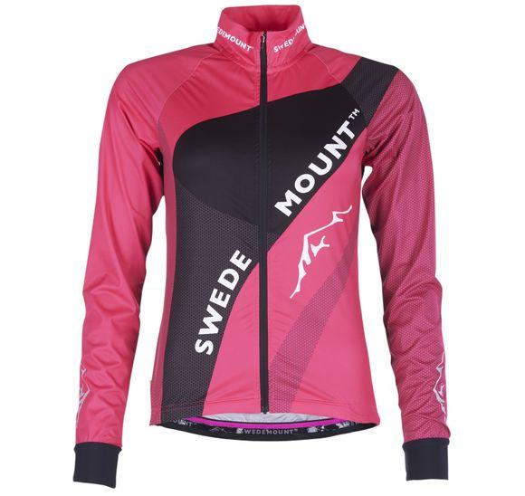 Giro Bike Jacket W