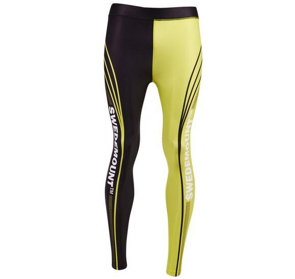 X.C. Race Pants