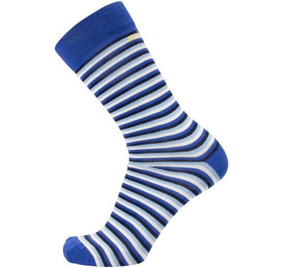 Ankle Sock, Bb Japanese Stripe