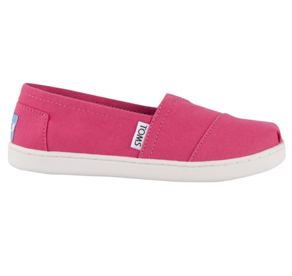 Barberry Pink Yt