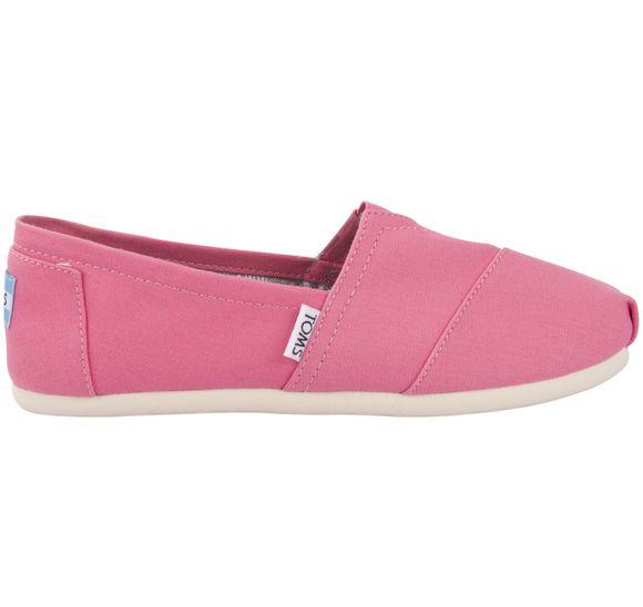Pink Lemonade Wm