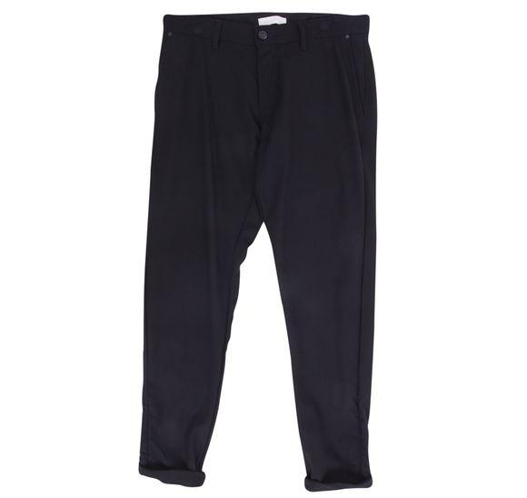 Pants - Classe pant