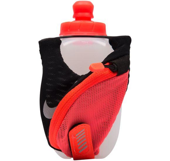 Nike Handheld Flask Sml 10Oz