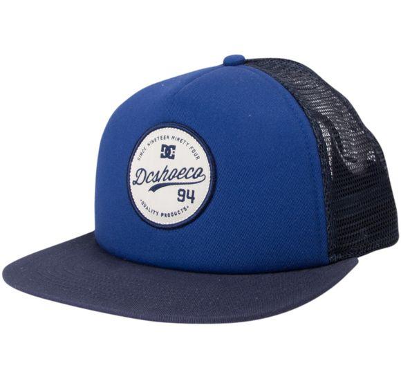 DC SCHMADES M HATS