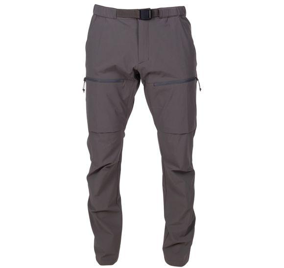 High Coast Hike Trousers M