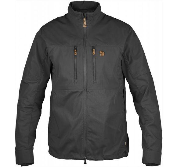Abisko Shade Jacket M