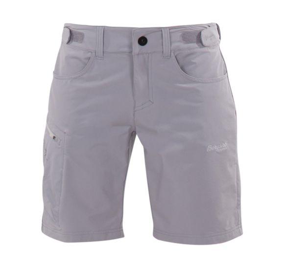 Torfinnstind Lady Shorts