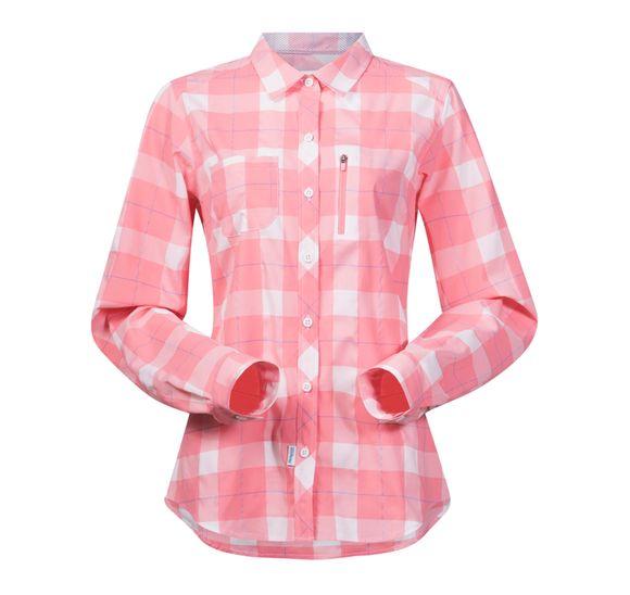 Jondal Lady Shirt LS