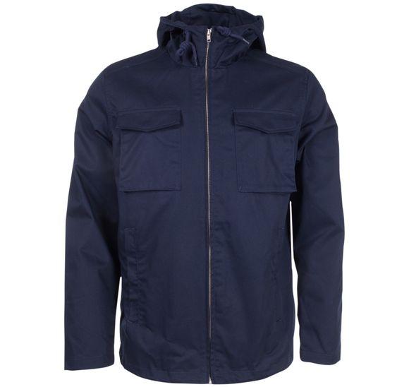 The Field Jacket