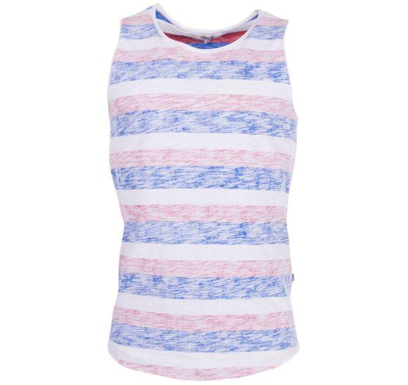 T-Shirt - Hampden