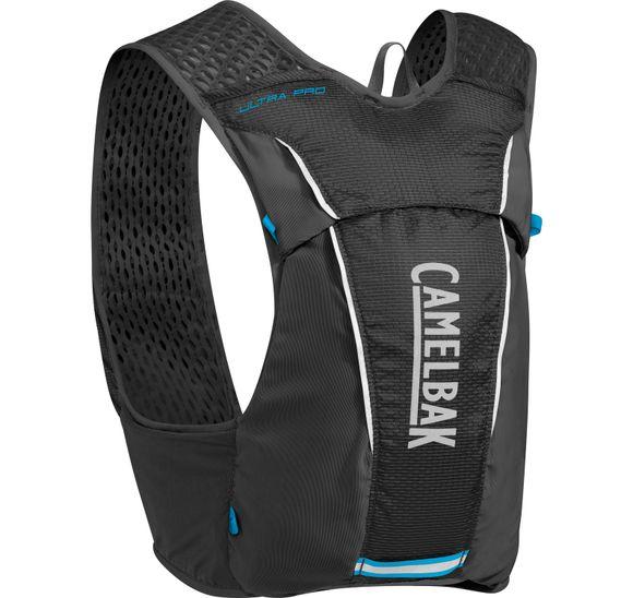 Ultra Pro Vest 17oz Quick Stow