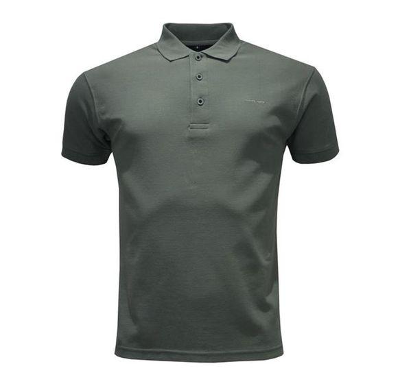Shirt 1673 01 Black