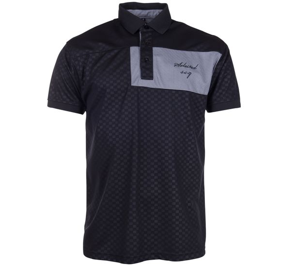 Shirt 1712