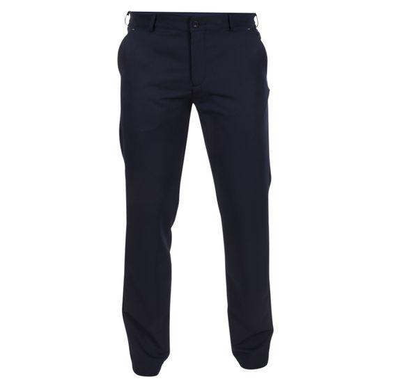 4way Trouser 1740 Black 30/32
