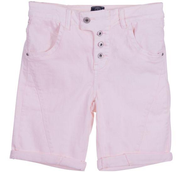Acapulco Beach Shorts W
