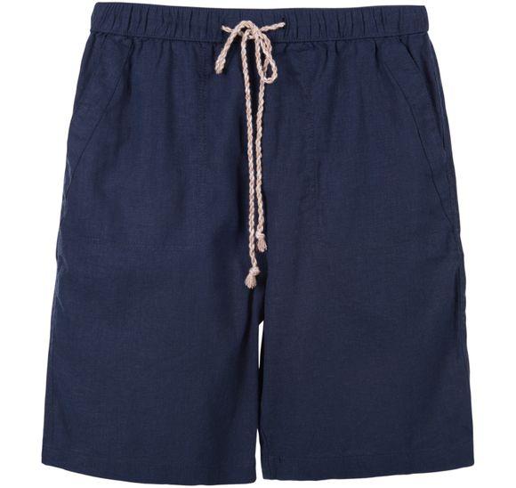 Salina Shorts