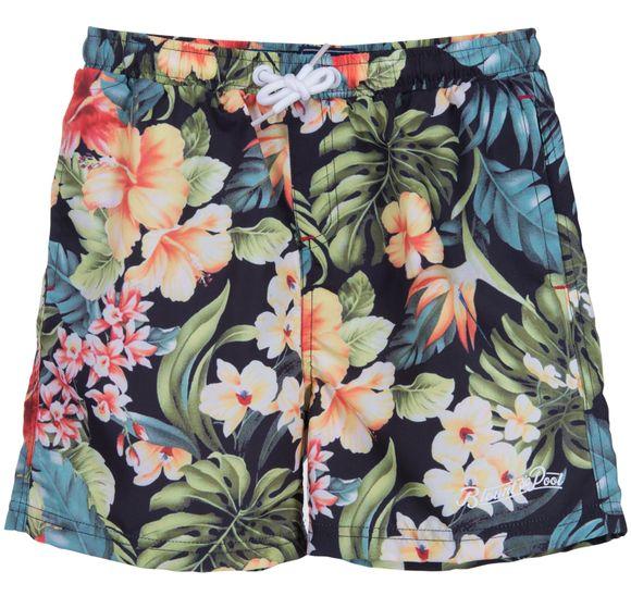 Hawaii Beachshorts JR