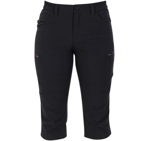 Glittertind 3/4 Pants W