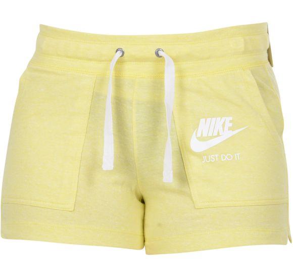 Nike Sportswear Vintage Women'