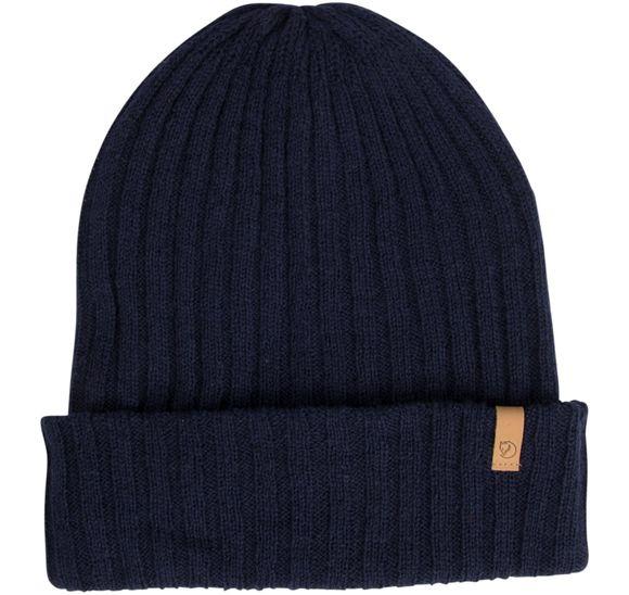Byron Hat Thin