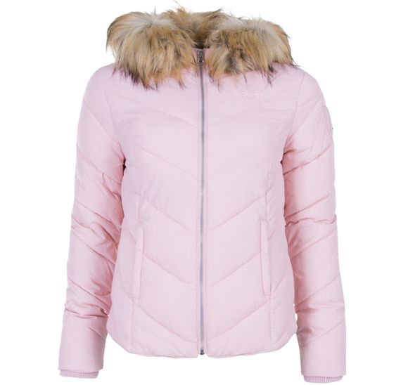 Whitehorse Jacket
