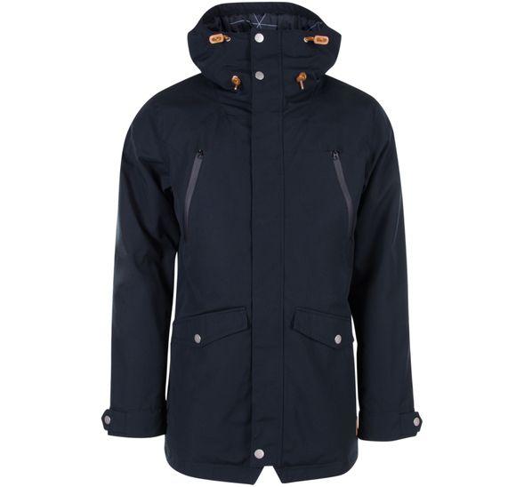 DIVERSE Jacket