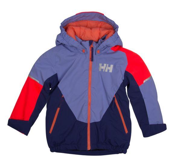 K Rider Ins Jacket