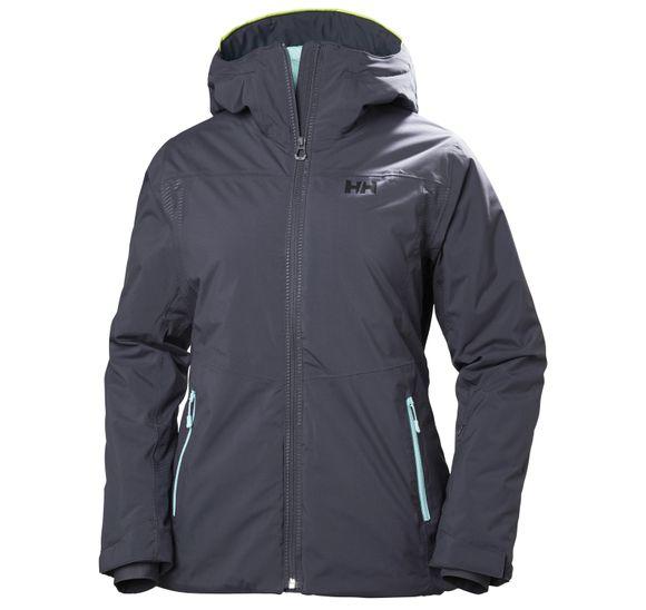 W Sunvalley Jacket