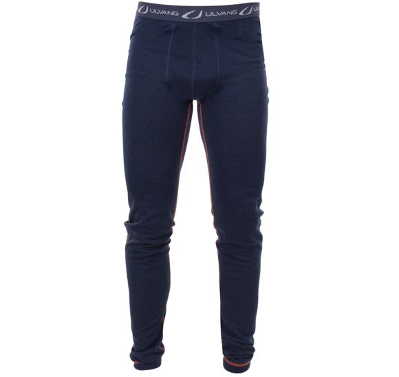 50Fifty 2.0 pant Ms