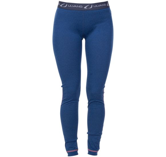50Fifty 2.0 pant Ws
