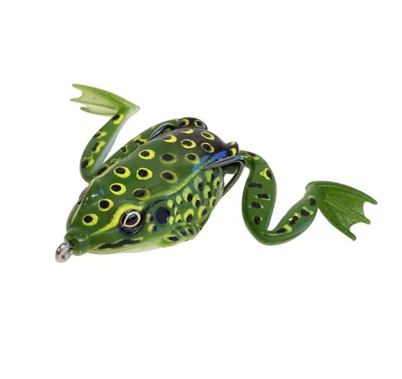 IFISH Frog 18g, GR