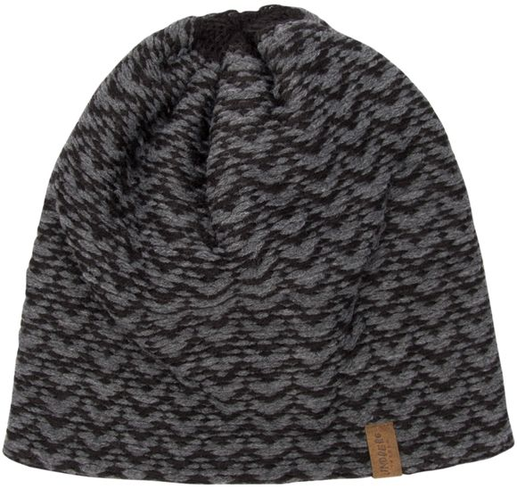 SALBY HAT