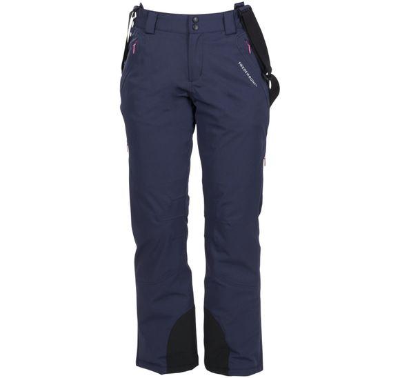 Cervinia Ski Pants W