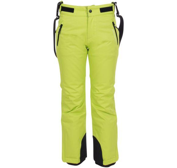 Softshell Ski Pants JR
