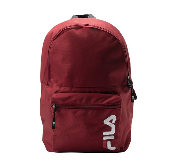 Backpack´s Cool