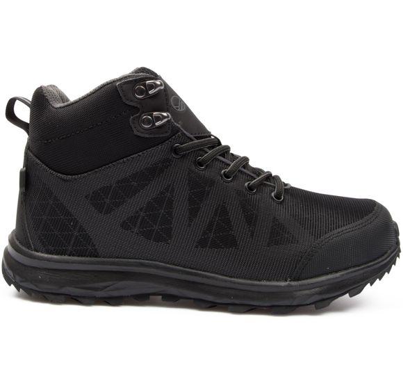 Ligo mid DX W trekking shoe